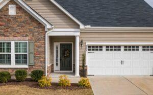 Ardmore property management services