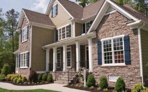 Madison property management services